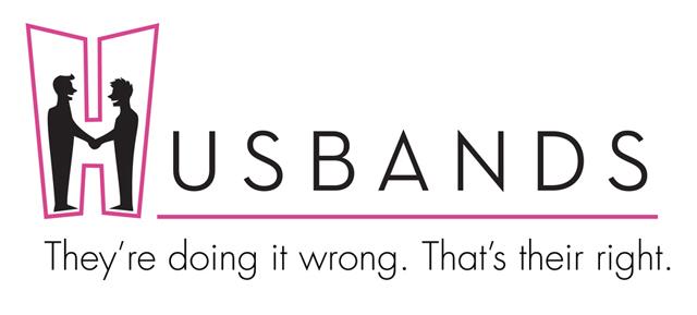 Husbands-Logo-Web