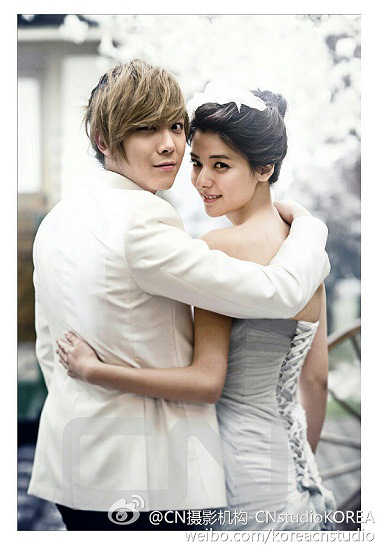 Lee hongki and fujii mina dating. sony xperia e1 dual price in bangalore dating.